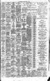 Irish Times Saturday 07 January 1888 Page 7