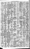 Irish Times Saturday 07 January 1888 Page 8