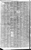 Irish Times Tuesday 10 January 1888 Page 2