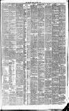 Irish Times Tuesday 10 January 1888 Page 3