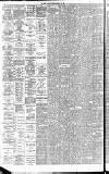 Irish Times Tuesday 10 January 1888 Page 4