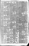 Irish Times Tuesday 10 January 1888 Page 5