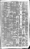 Irish Times Tuesday 10 January 1888 Page 7