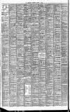 Irish Times Wednesday 11 January 1888 Page 2