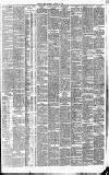 Irish Times Wednesday 11 January 1888 Page 3
