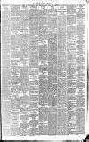 Irish Times Wednesday 11 January 1888 Page 5