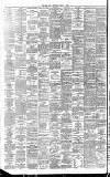 Irish Times Wednesday 11 January 1888 Page 8