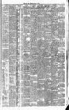 Irish Times Thursday 12 January 1888 Page 3