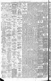 Irish Times Thursday 12 January 1888 Page 4