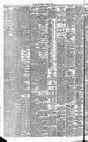 Irish Times Thursday 12 January 1888 Page 6