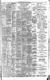 Irish Times Thursday 12 January 1888 Page 7