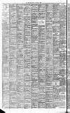 Irish Times Friday 13 January 1888 Page 2