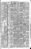 Irish Times Friday 13 January 1888 Page 3