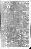 Irish Times Friday 13 January 1888 Page 5