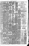 Irish Times Friday 13 January 1888 Page 7
