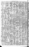 Irish Times Friday 13 January 1888 Page 8