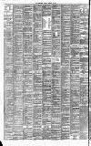Irish Times Monday 13 February 1888 Page 2