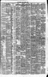 Irish Times Monday 13 February 1888 Page 3