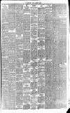 Irish Times Monday 13 February 1888 Page 5