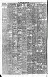 Irish Times Monday 13 February 1888 Page 6