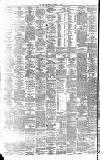Irish Times Monday 13 February 1888 Page 8