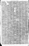 Irish Times Wednesday 15 February 1888 Page 2