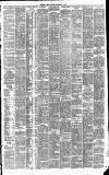 Irish Times Wednesday 15 February 1888 Page 3