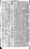 Irish Times Wednesday 15 February 1888 Page 4