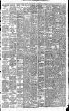 Irish Times Wednesday 15 February 1888 Page 5