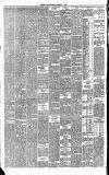 Irish Times Wednesday 15 February 1888 Page 6