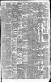 Irish Times Wednesday 15 February 1888 Page 7
