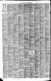Irish Times Thursday 16 February 1888 Page 2