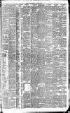 Irish Times Thursday 16 February 1888 Page 3