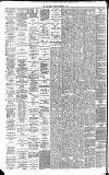 Irish Times Thursday 16 February 1888 Page 4