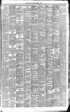 Irish Times Thursday 16 February 1888 Page 5