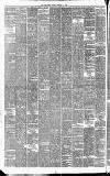 Irish Times Thursday 16 February 1888 Page 6
