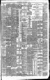 Irish Times Thursday 16 February 1888 Page 7