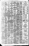 Irish Times Thursday 16 February 1888 Page 8