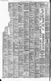 Irish Times Friday 17 February 1888 Page 2
