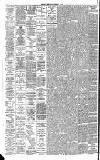 Irish Times Friday 17 February 1888 Page 4