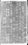 Irish Times Friday 17 February 1888 Page 5