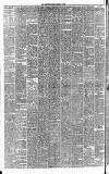 Irish Times Friday 17 February 1888 Page 6