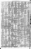 Irish Times Friday 17 February 1888 Page 8