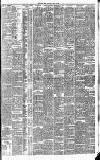 Irish Times Saturday 03 March 1888 Page 3