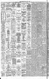 Irish Times Saturday 03 March 1888 Page 4