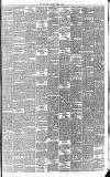 Irish Times Saturday 03 March 1888 Page 5