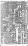 Irish Times Saturday 03 March 1888 Page 6