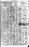 Irish Times Saturday 03 March 1888 Page 7
