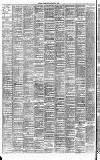Irish Times Monday 05 March 1888 Page 2