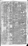 Irish Times Monday 05 March 1888 Page 3